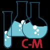 CM_ico